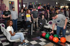 2020-SYCBA-Bowl-For-a-Cause-026