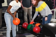 2020-SYCBA-Bowl-For-a-Cause-032