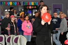 2020-SYCBA-Bowl-For-a-Cause-034