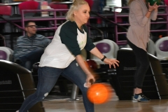 2020-SYCBA-Bowl-For-a-Cause-047