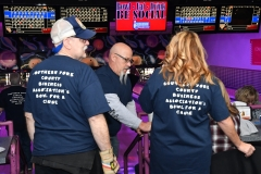 2020-SYCBA-Bowl-For-a-Cause-055