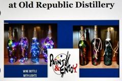 2020-SYCBA-Eve.-Social-Paint-Wine-Bottles-002