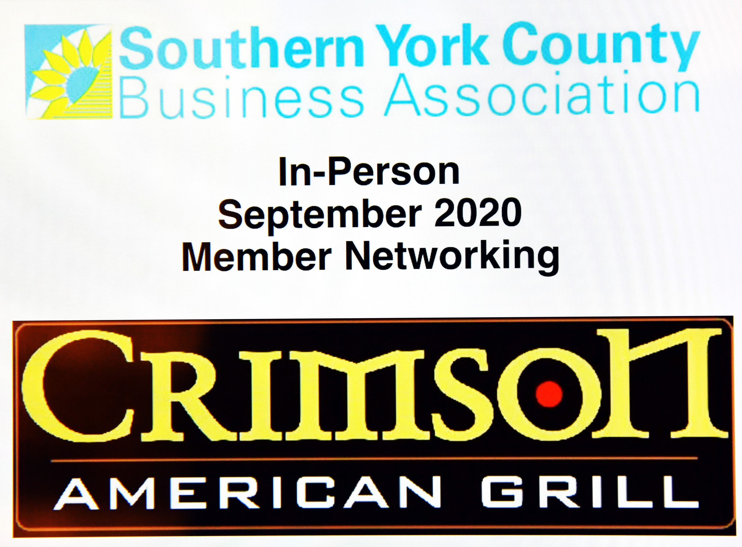 2020-SYCBA-Sept.-Mtg.-@-Crimson-002