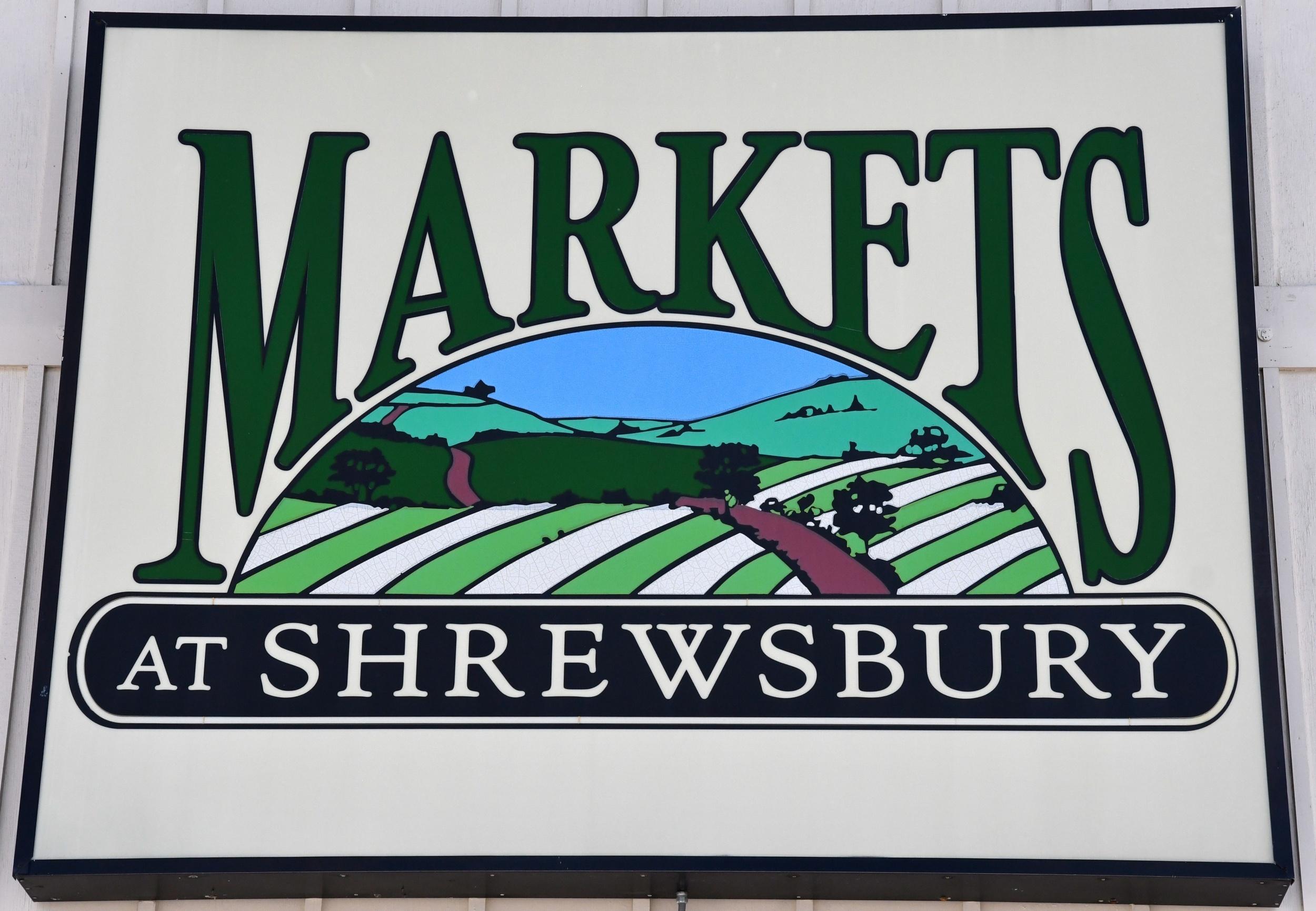2018, SYCBA, Mar. Mtg. Markets @ Shrewsbury 002