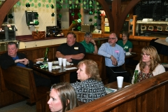 2020-SYCBA-March-Mtg.-Markets-@-Shrewsbury-048