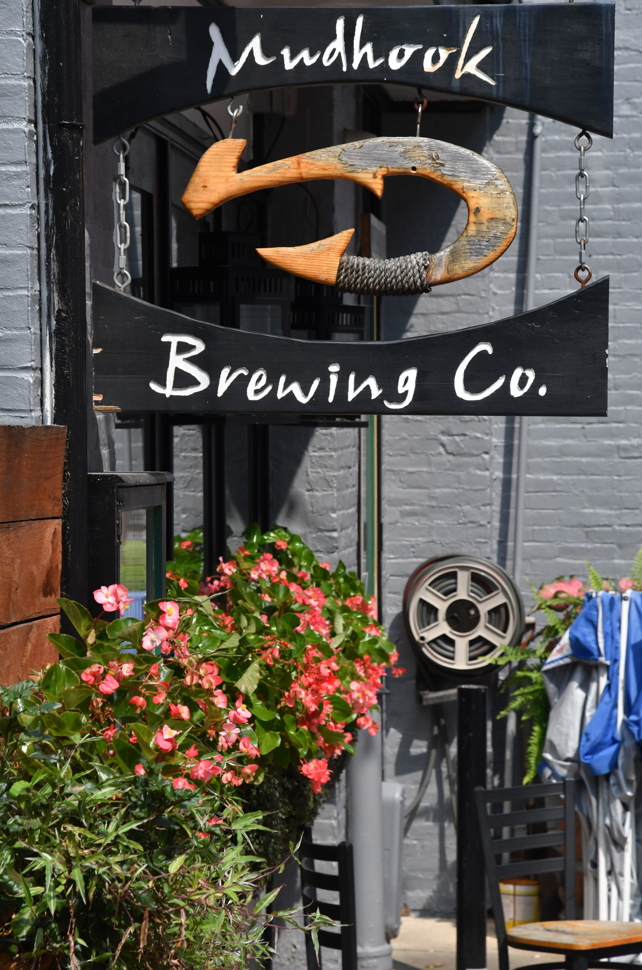 2020-SYCBA-Aug.-Mtg.-Mudhook-Brew-001