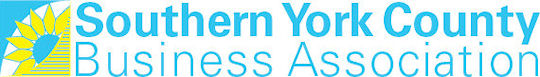 Southern York County Business Association